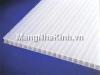 Ưu và nhược điểm của các loại chất liệu che phủ lợp nhà kính